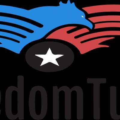 OURFREEDOMTUBEFOUNDER OURFREEDOMBOOK