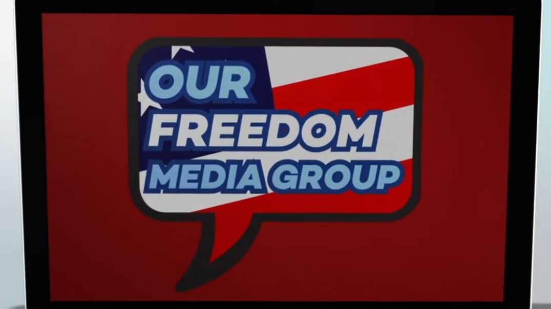 Our Freedom Media Group - Promo Video