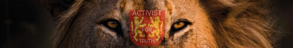 Activist For Truth