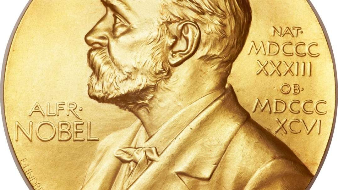 148 Doctors nominated for Nobel Peace Prize!
