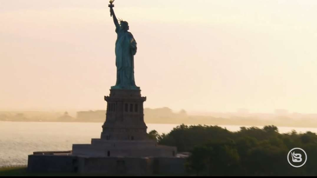We'll Own Nothing and Be Happy_ The Great Reset of American Property _ Glenn TV _HD